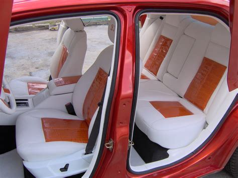 What Is Upholstery In Car by Alligator 300 Upgrade S Quality Auto Upholstery