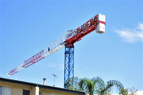 product design engineer new zealand lectura raimondi cranes appoints hld as official agent of