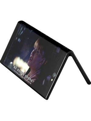 Headset Branded Samsung Oppo Xiaomi Asus Vivo Termurah xiaomi mi fold price in india reviews specifications