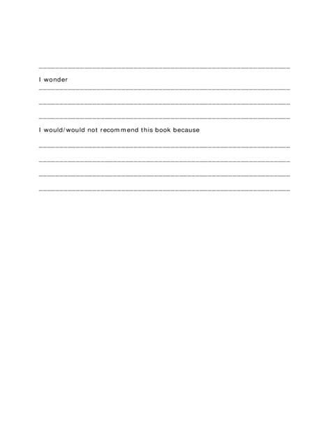 book report helper book report helper free