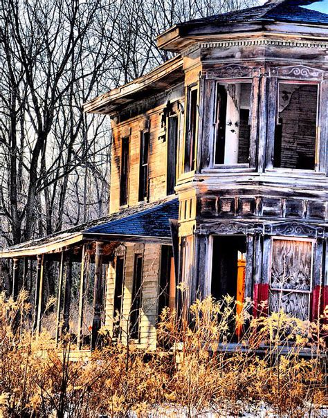 barber house architecture u0026 landscape the barber house home facebook history archives proudlydekalb