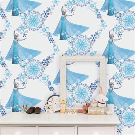disney frozen wallpaper for bedroom disney frozen wallpaper with fabulous images of the snow queen