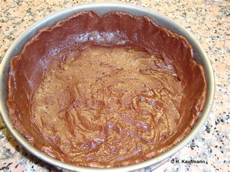 bei wieviel grad kuchen backen russischer zupfkuchen