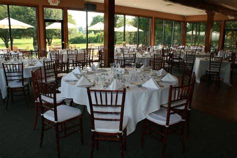 Wedding Venues Arbor by Wedding Reception Venue Outdoor Ceremonies Stonebridge