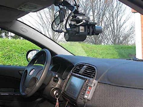 normes si鑒es auto dispositivi controllo velocit 224 a bordo auto vanno