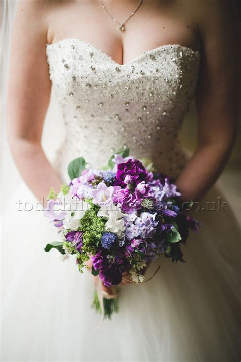 Shop Wedding Flowers by Bridal Flowers Archives