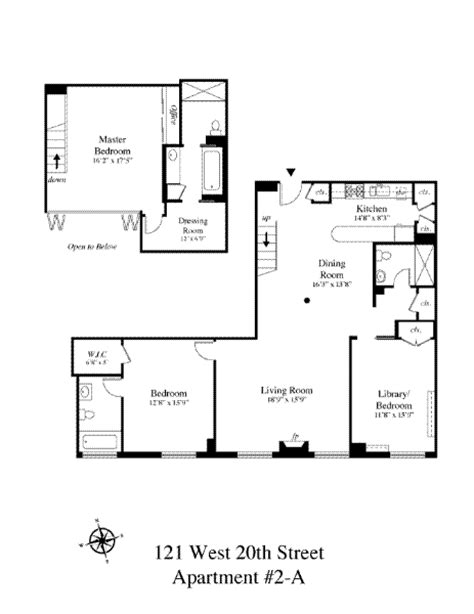 mystery shack floor plan mystery shack floor plan manhattan loft guy in a flood of