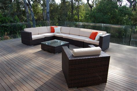 Desig For Black Wicker Patio Furniture Ideas Desig For Black Wicker Patio Furniture Ideas 20042