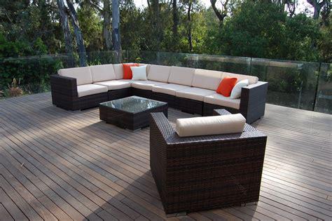 Unique Outdoor Furniture » Home Design 2017