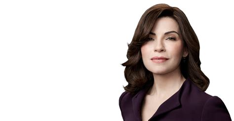the good wife cast tvguide tv guide tv listings the good wife cast watch the good wife episodes global tv