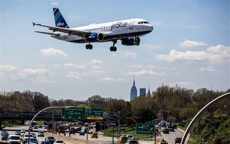 jetblue is offering 20 winter flights if you book right now travel leisure