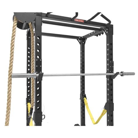 Affordable Power Rack by Xtreme Monkey 365 Power Rack Homefit
