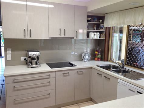 kitchen cabinet maker brisbane kitchen designs brisbane northside 28 images kitchen
