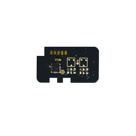reset chip samsung mlt d104s puce reset pour toner samsung mlt d1042s mlt d104s ml