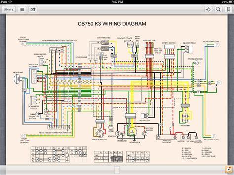 fj1200 wiring diagram agnitum me