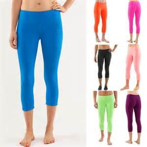 gym wear for women cheap reviews online shopping reviews