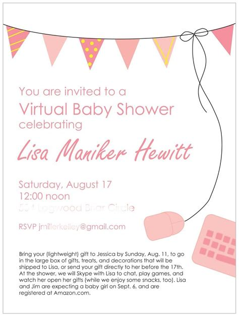 When To Throw A Baby Shower by 25 Best Ideas About Baby Shower On
