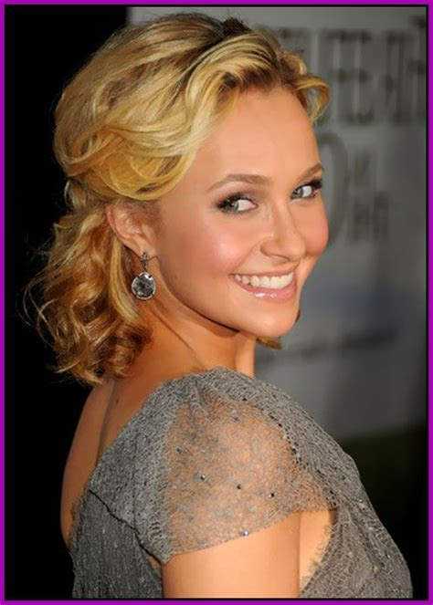 partial updos for medium length hair partial updos for medium length hair hairstyles easy and
