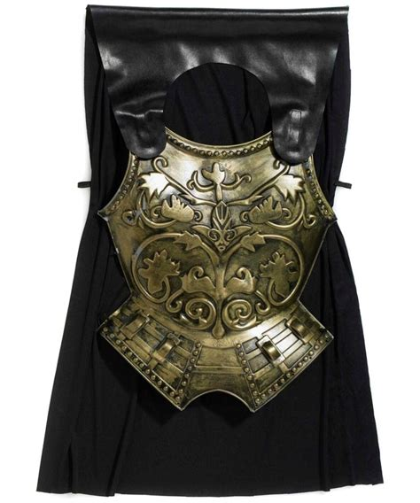Kape Plat Nug 1 Set 21 best images about armor on armors