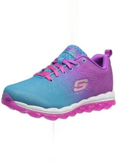 skechers shoes for kid skechers skechers 80223l skech air quest