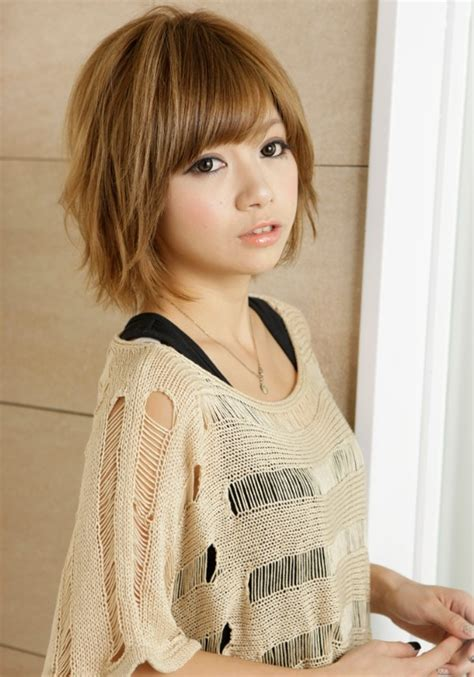 traditional japanese hairstyles for short hair the most popular asian hairstyles for 2014 hairstyles weekly