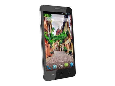Zenfone 2 55 Inch Jelly videocon a55 hd images hd photo gallery of videocon a55