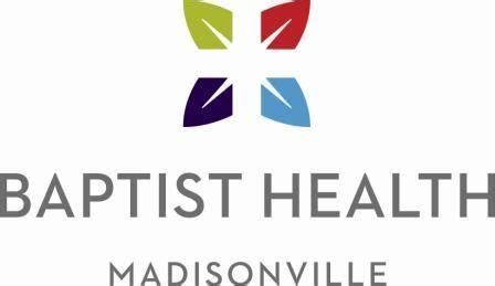 baptist healthcare v miller baptist health ranked top performer by the joint