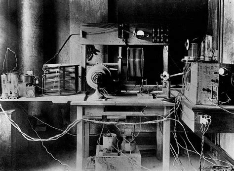 garage radio stations explorepahistory image