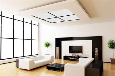 pannelli a led per interni pannelli a led per interni profilati alluminio