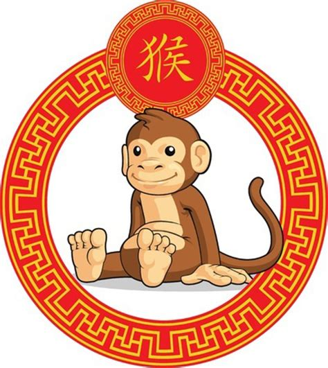 new year 2015 zodiac monkey auspicious names for babies born in the year of