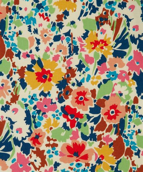 liberty print upholstery fabric 17 best images about liberty loveliness on pinterest