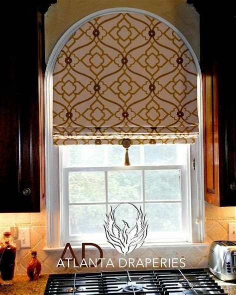 Arched Window Treatments Ideas The 25 Best Arched Window Treatments Ideas On Pinterest Arch Window Treatments Arched