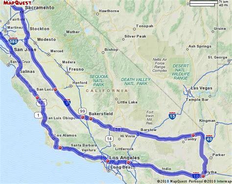 california map hwy 101 highway 101 california map swimnova
