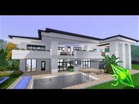 sims designer home best of home and garden interior design 1000 images about the sims3 best houses on pinterest
