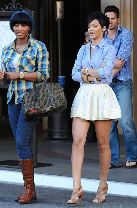 Steals Friends Clothes by Rihanna S Ideas Rihanna