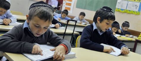 child in french french jewish schools on verge of crisis christians
