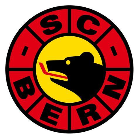 Sc B sc bern