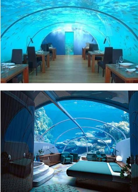 fiji underwater rooms water hotel fiji poseidon undersea resort vacay resorts hotels in fiji