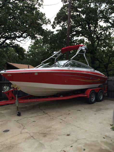 winns  horizon wwakeboard tower   sale   boats  usacom