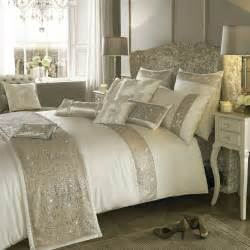 Home Design Bedding by Bedlinen