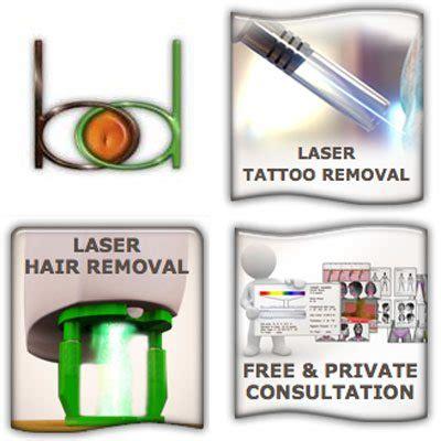 epi laser hair removal personal laser hair removal body details laser hair