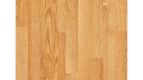 major brand 7mm center oak flooring 7mm white oak springs laminate major brand lumber liquidators