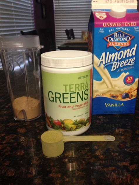 Candida Juice Detox by 102 Best Doterra Eats And Drinks Recipes Images On