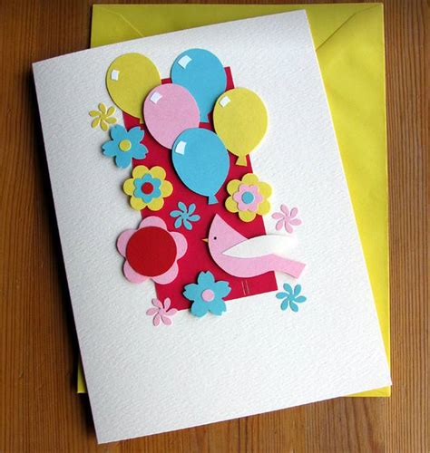 Valentines Day Handmade Card - 60 happy valentines day cards psd designs free