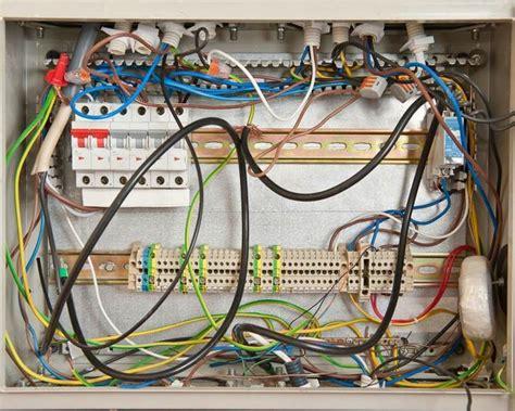 rifare impianto elettrico casa costo impianto elettrico impianto elettrico quanto