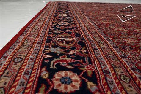 square rugs 10x10 herati tabriz design square rug 10 x 10