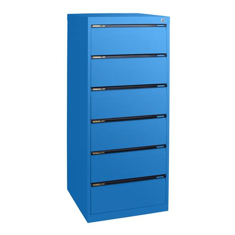 Duplex Card Cabinet to suit 6x4 Card (150mm x 100mm