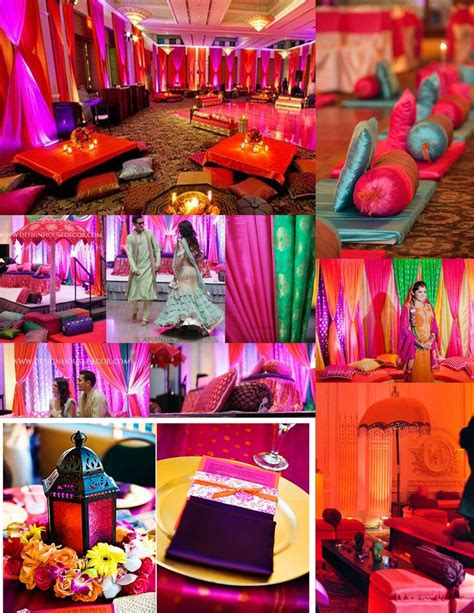 colour themes for mehndi 1095 best jewel tone color inspiration for home decor