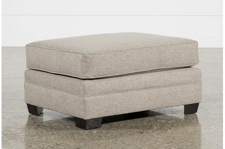 living spaces emerson sofa emerson ottoman living spaces