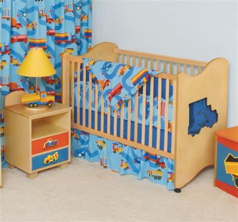 delightful baby bedroom furniture sets decoration